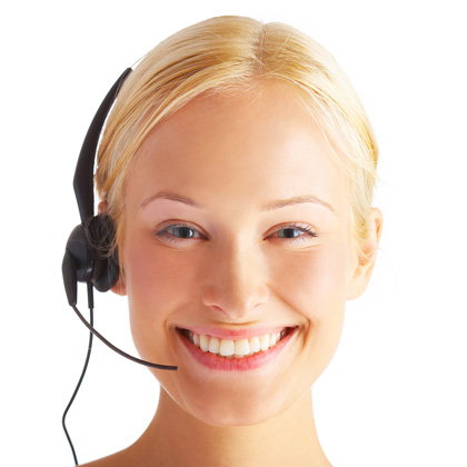 VOIP service in New Orleans